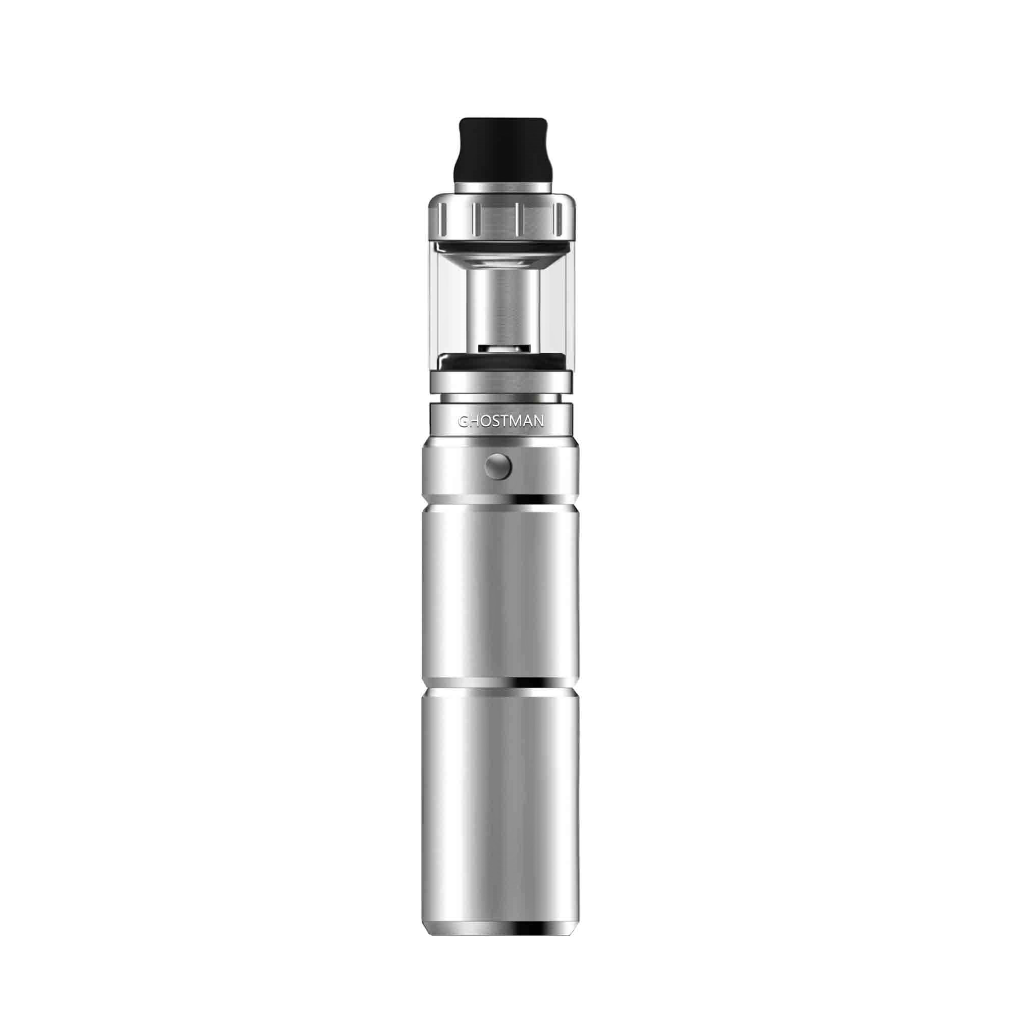электронная сигарета костюм 80w мини - регулятор давления пара машин столб дыма 30w большой смог бросить курить, устройство