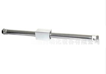 SMC磁気偶式無レバーシリンダCY1B40-600て磁気品質保証