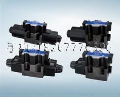 DSV-G03-8BL油圧電磁弁油圧電磁弁油圧切換弁電磁切換弁