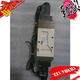 Le importazioni di Spot Originale coreano ypc Valvola solenoide SF5303-IP speciale per l'INDUSTRIA DELLA macchina di prova di Buona qualità