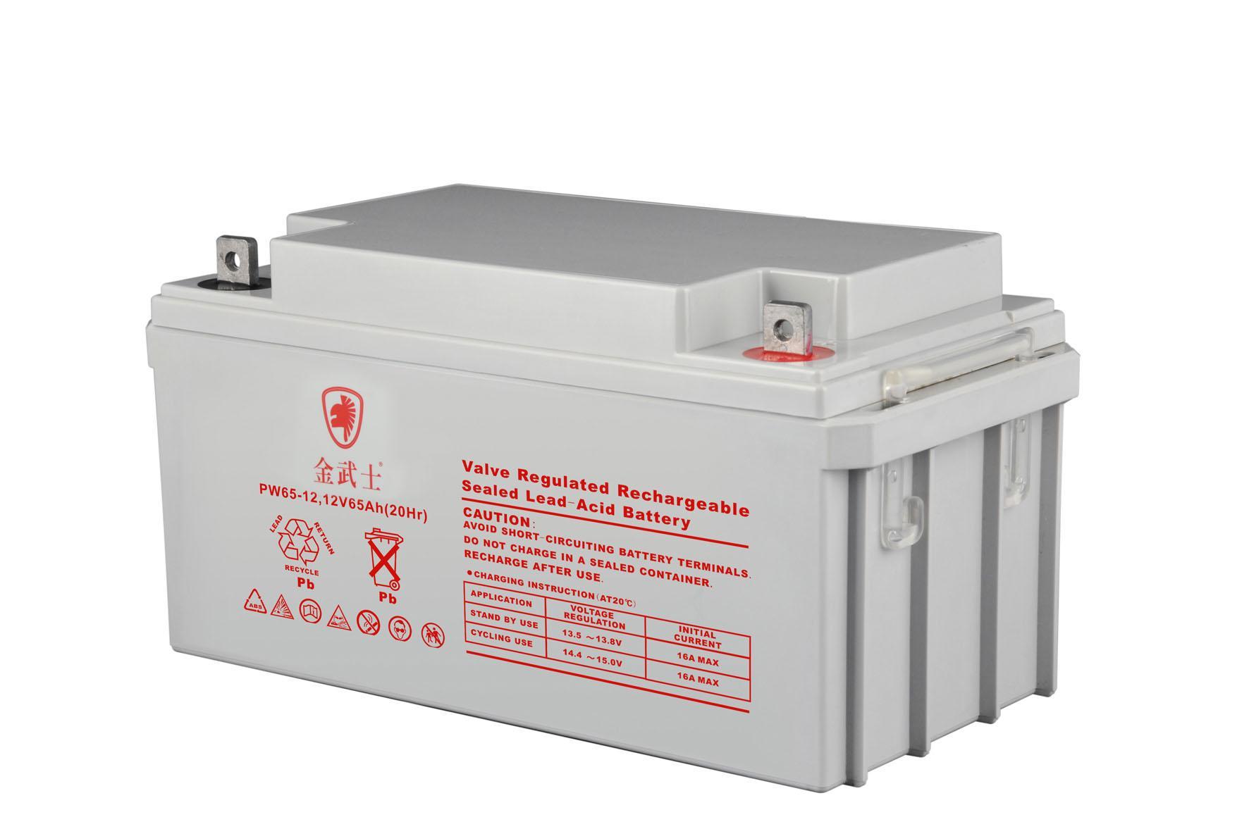 оригинальные золото самурай оригинал UPS необслуживаемые батареи 12v65ah пожарных принимающих запасной аккумулятор
