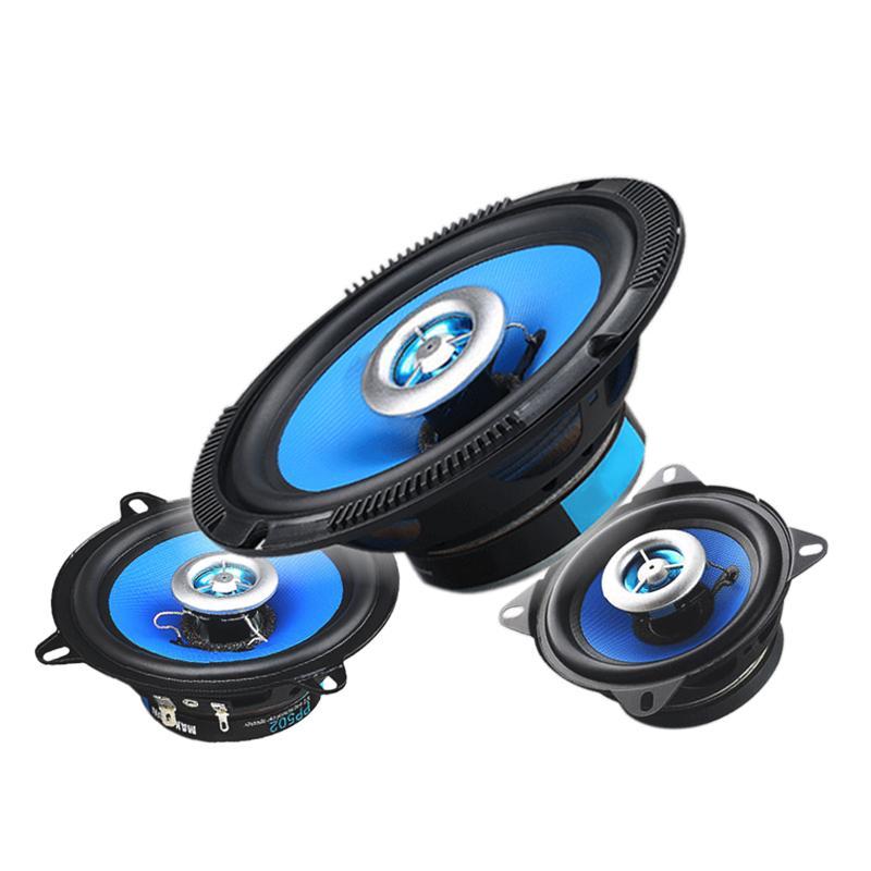 自動車の音響ホーンは4寸5寸6 * 9同軸スピーカーのスピーカーのスピーカーのスピーカーのスピーカーを改装する