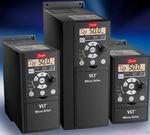 FC51132F0010132F0014132F0012132F0016 original auténtico Danfoss convertidor de frecuencia