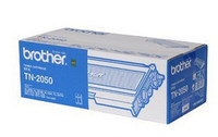 [2050] original authentic brothers powder bin 7010 brothers 7025 compact compact compact 7220