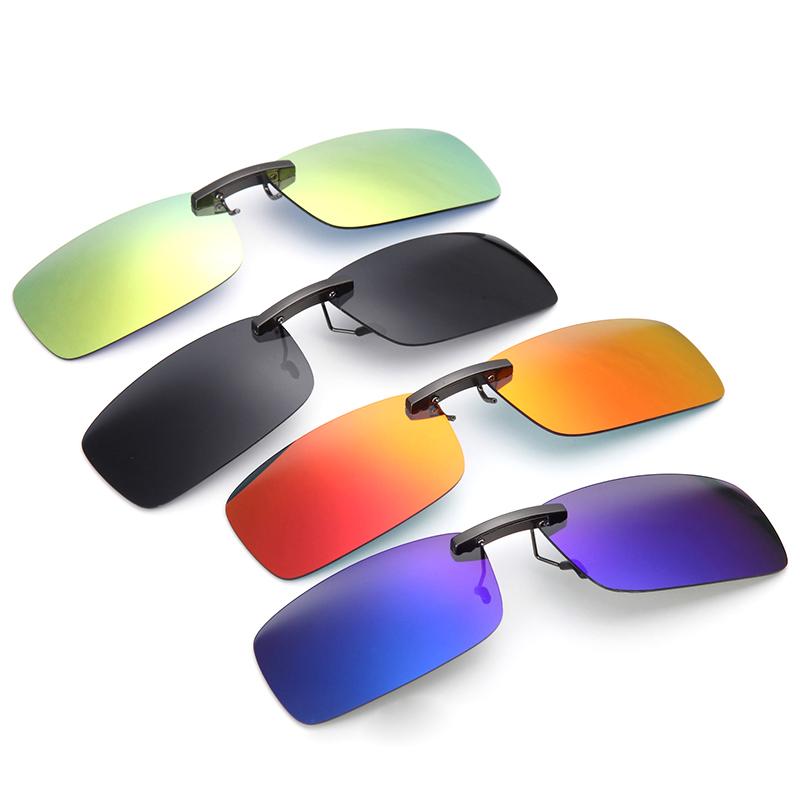 okulary przeciwsłoneczne materiałem na chłopaka i dziewczynę na okulary, soczewki optyczne może być super lekki dzień i noc, ludzie się okulary przeciwsłoneczne.