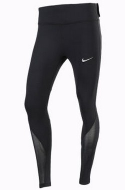 Nike 2017 spring training pants running Tights Pants 842924-331/010/471