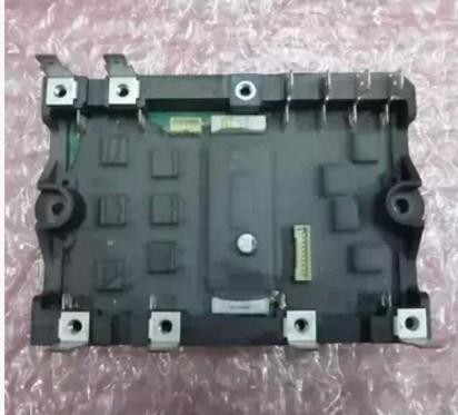 ダイキン工業代購2P2.5P3P機用SPM22020A90918週波数変換モジュール
