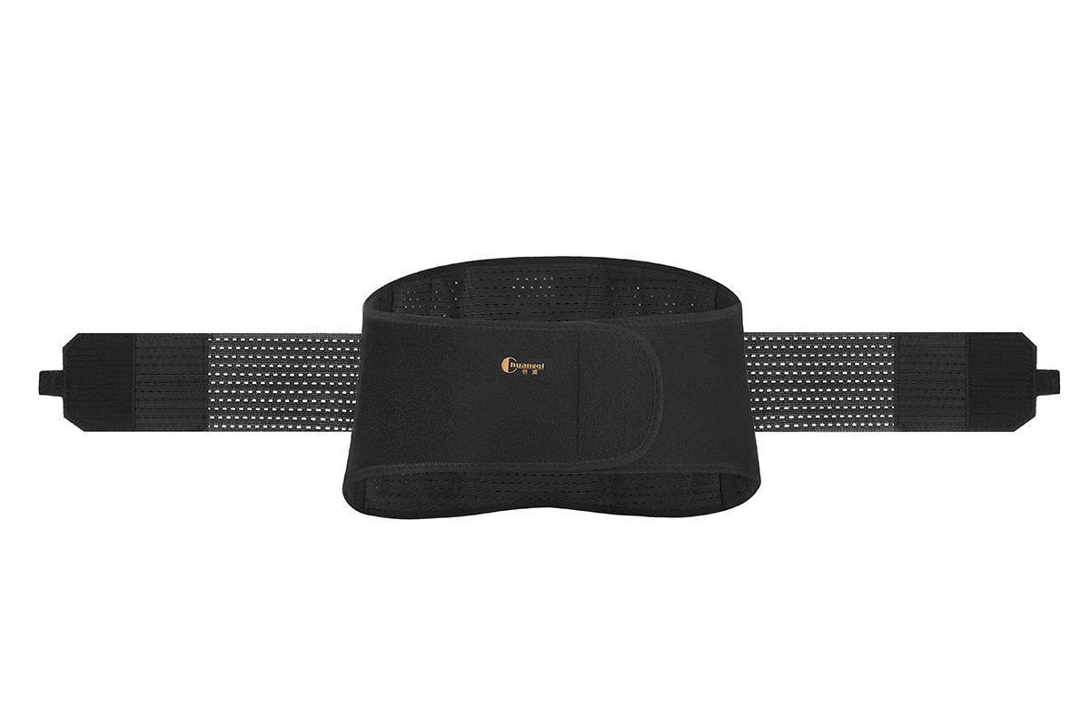 Hernia de disco lumbar CEPA prominente cintura lumbago de cintura y la circunferencia de la cintura de cintura en hombres y mujeres