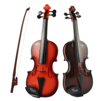 Numbered musical instruments, children's toys, violin, violin, electronic musical instruments, children's toys, children's toys, Violin