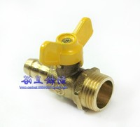 The gas pipeline valve gas natural gas pipeline valve switch valve