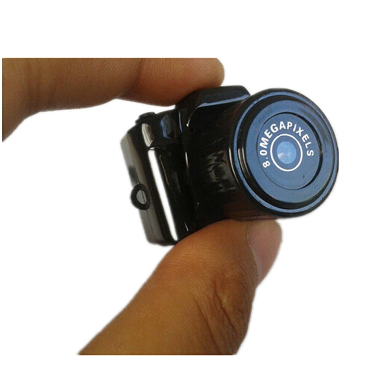 Реальная скрытая камера в женской бане