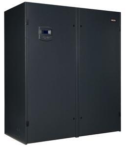 Emerson Raum für präzision, klimaanlage, P1020UAPMS1R20KW Wind konstanter temperatur und feuchtigkeit auf.
