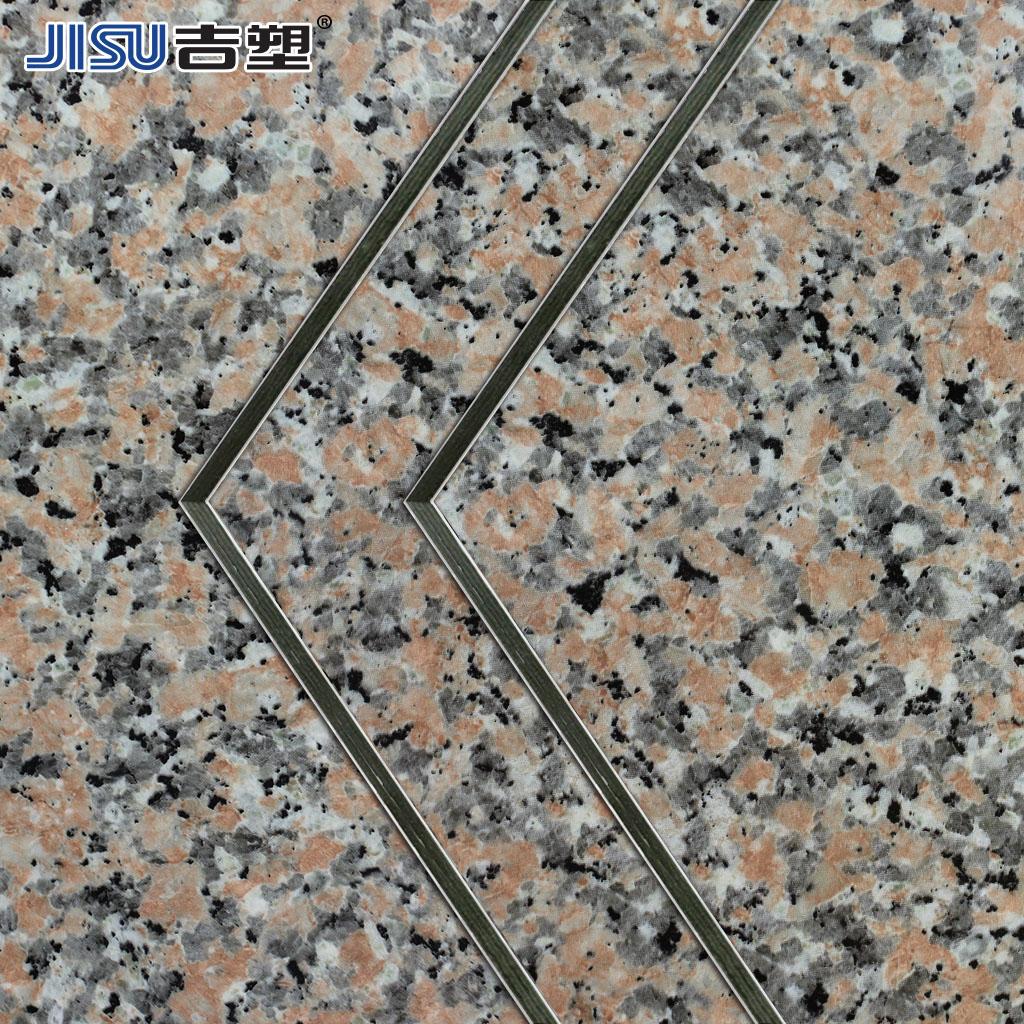 Кыргызстан пластиковые 3mm12 провод порошок кенаф алюминиевые панели дверь навесной стены рекламы фон алюминиевые пластины УФ алюминиевые пластины