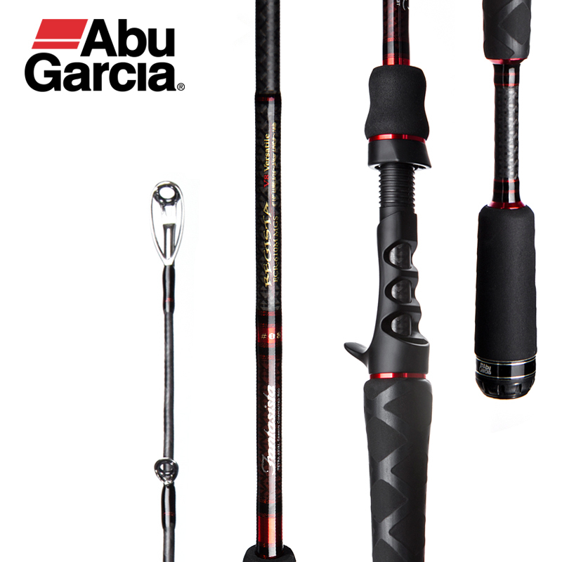 Import Abu Abu REGISTA M grips 2.08 meters athletic alone Festival Asia pole competition level in Japan