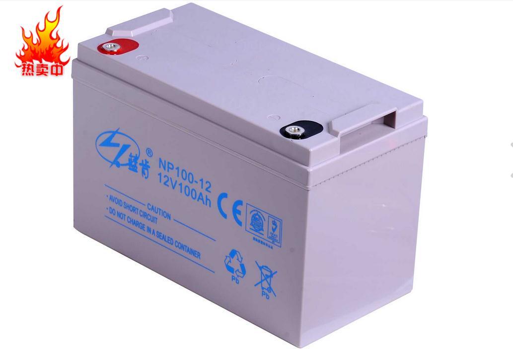 Blue Ken battery 12V9AHNP9-12 original genuine quality guarantee three years UPS/EPS/ DC screen special