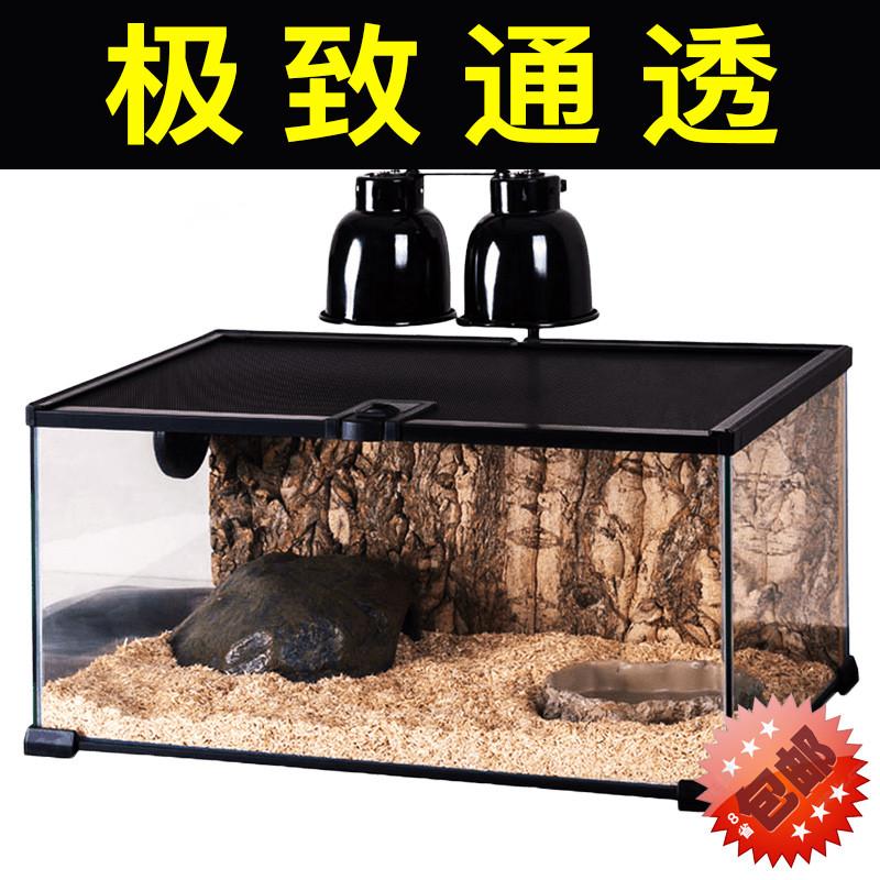 Reptilien - schachteln heizkissen schildkröten thermostat reptilien aufzucht - box thermostat Lampe uva Lampe Keramik - Lampe ständig 627