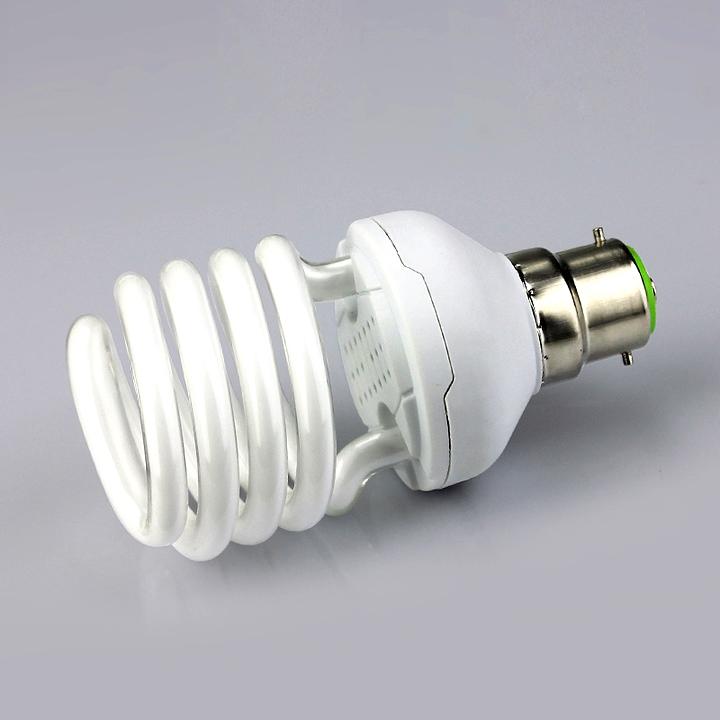 λαμπτήρες φθορισμού σπέσιαλ πακέτο μετά b22 κρέμεται το στόμα Λευκή ζεστή άσπρη λαμπτήρες εξοικονόμησης ενέργειας οικιακού φωτισμού σούπερ έξυπνη εσωτερική μεγάλης ισχύος
