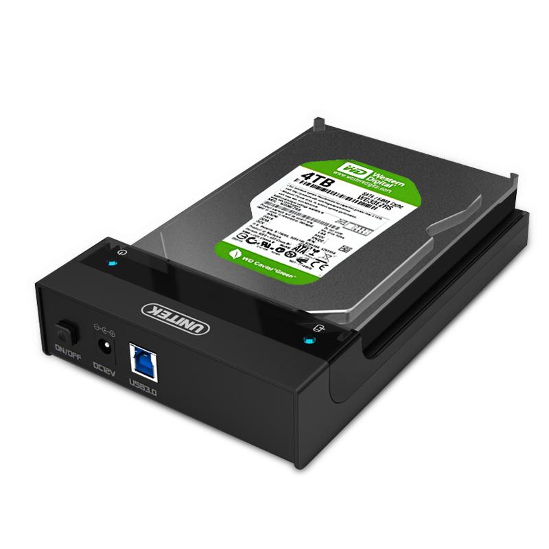 Die überlegenheit der festplatte MIT usb3.02.5/3.5 zentimeter desktop - PC serielle Solid State disk BASIS