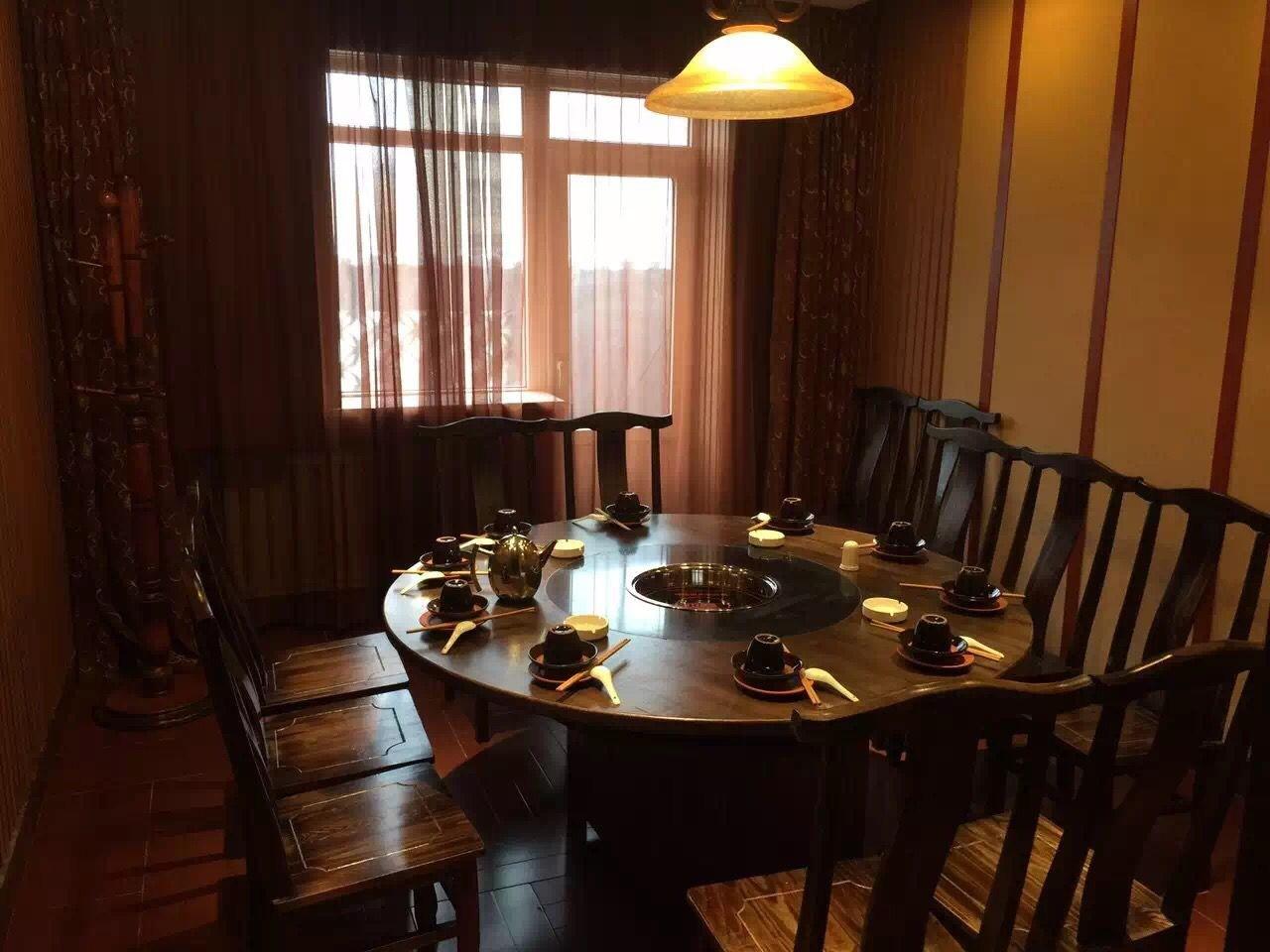 мрамор хого стол чунцин старый хого столы и стулья, комбинации, газовая плита, круглые столы и стулья заказ хого электромагнитная печь
