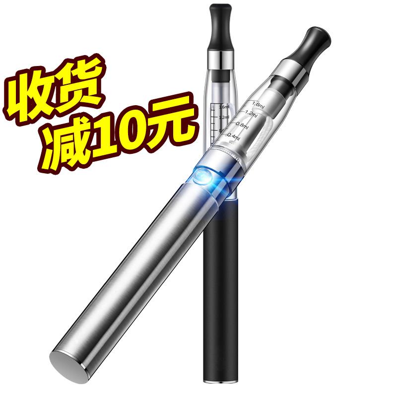 Senhora terno produtos para parar de fumar Shisha fumaça de vapor de Fumo de frutas Sabor menta original EUA cigarro eletrônico