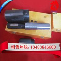 [red] supply taper ring gauges Morse taper plug gauges American Standard 60 DEG taper gauge taper plug gauge