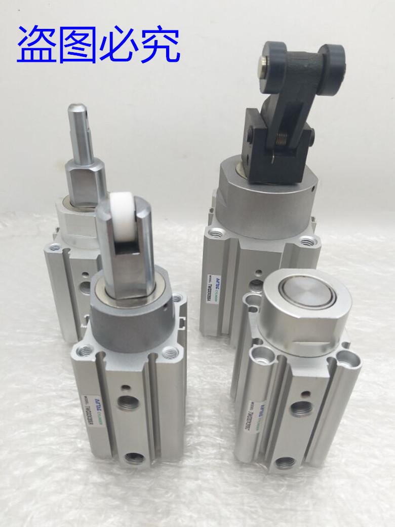 TWQ50X25SCTWQ50X25SBTWQ50X25SRTWQ50X25SK-F bloku cylindrów w azji i w niemczech