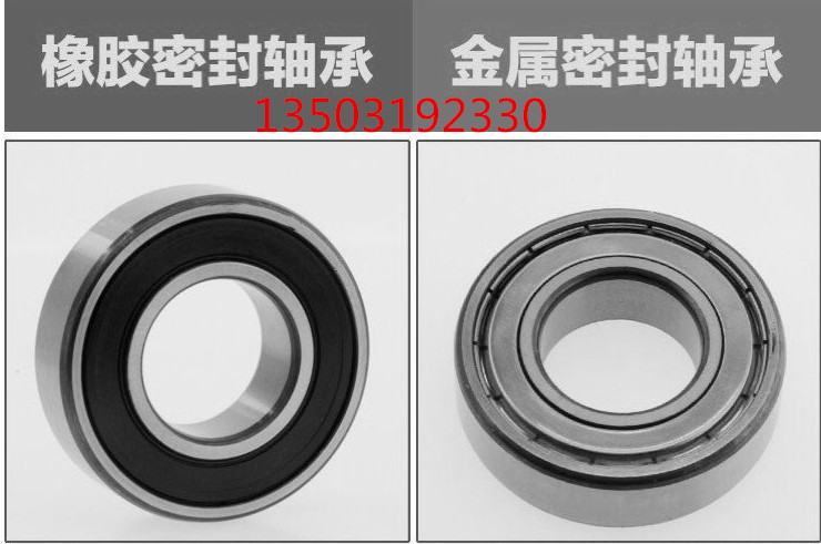304 stainless steel bearings SS6200.6201.6202.6203.6204.6205.6206.6207.6208Z