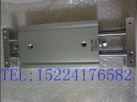cax eredeti CXSWM25-175 henger - rod típusú kéthengeres motorral CXSWM25-200 hármasban futólépés.