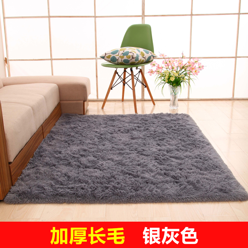 Thick mats mat bedroom living room bathroom kitchen table bed mat tatami mats can be customized