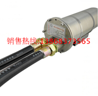 Wholesale wholesale explosion proof hose, threading hose, flexible hose, explosion-proof monitoring accessories, connecting pipe 4 points, 6 points
