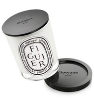 Diptyque 190g candle lid/ special candle cup holder candle stand