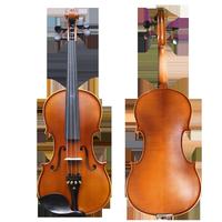 Violin beginners, violin beginners, violin children, children, children, children, violin beginners, tigers