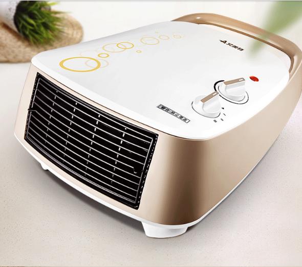 koupelna s 暖风 kanceláři koupelnu jako chladný elektrické topení na zboží dvojího užití energeticky mini - radiátor. -