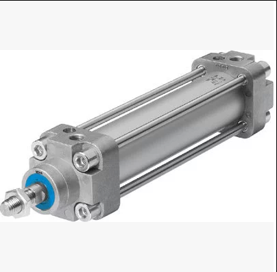 Spot new FESTO FESTO cylinder DNG-40-50-PPV-A36335 special offer sales