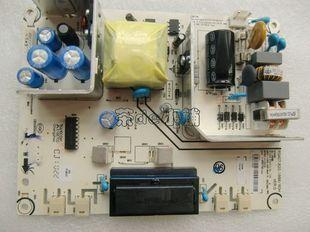 Hisense TLM24V88PK original TV LCD de panel de energía RSAG7.820.1888 / ROHVER.B