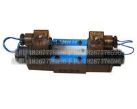 hidravlični ventil MD1D-S3/DC24VDS3-RK/10N-D24K1 hidravlični ventil