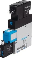 SPOT - importierte festo festo - vakuum. VAD-ME-1-3/835533 spot