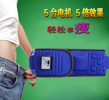XXL - Fett - Gürtel abnehmen X5 - faule bauch die dünnen BEINE dünn Wie Fleisch - körper der Maschine bauchgefühl verlassen