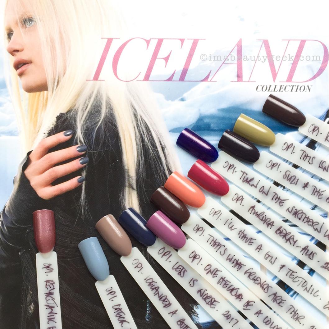 In de Verenigde Staten wen - nagellak lijm niet verkleurd duurzame IJsland reeks Washington reeks amandelen een blauwe