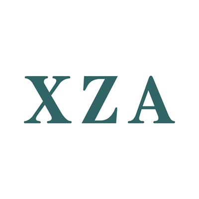 Low price trademark transfer, XZA metal door lock ceiling, metal safety cabinet, aluminum plate 6 kinds of trading sale