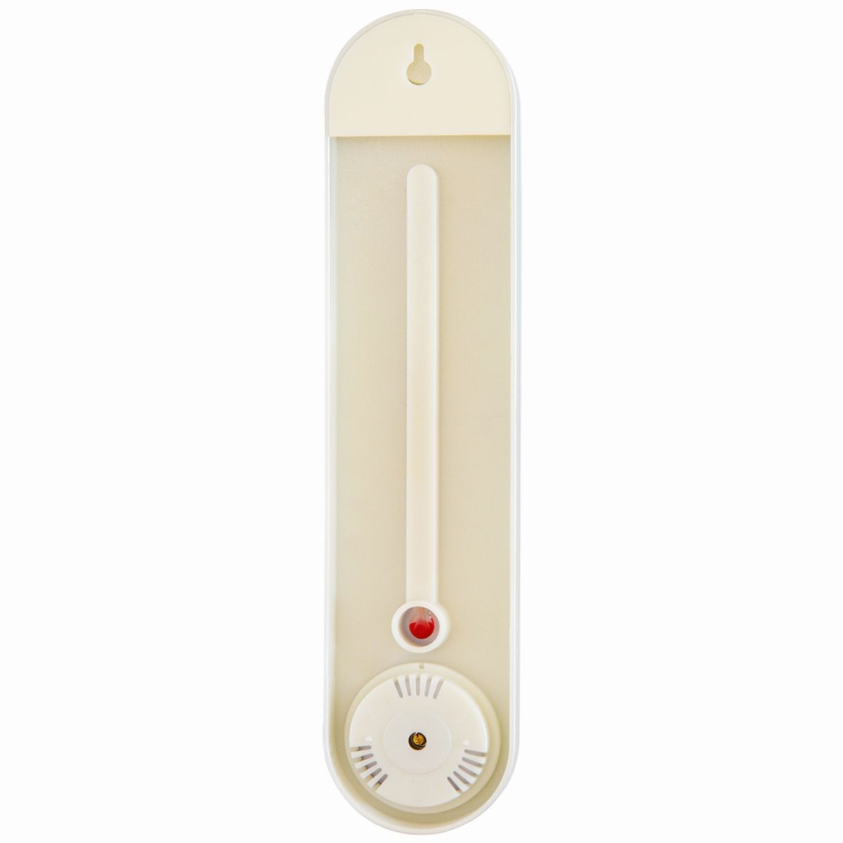 9013 temperature thermometer indoor and outdoor temperature hygrometer