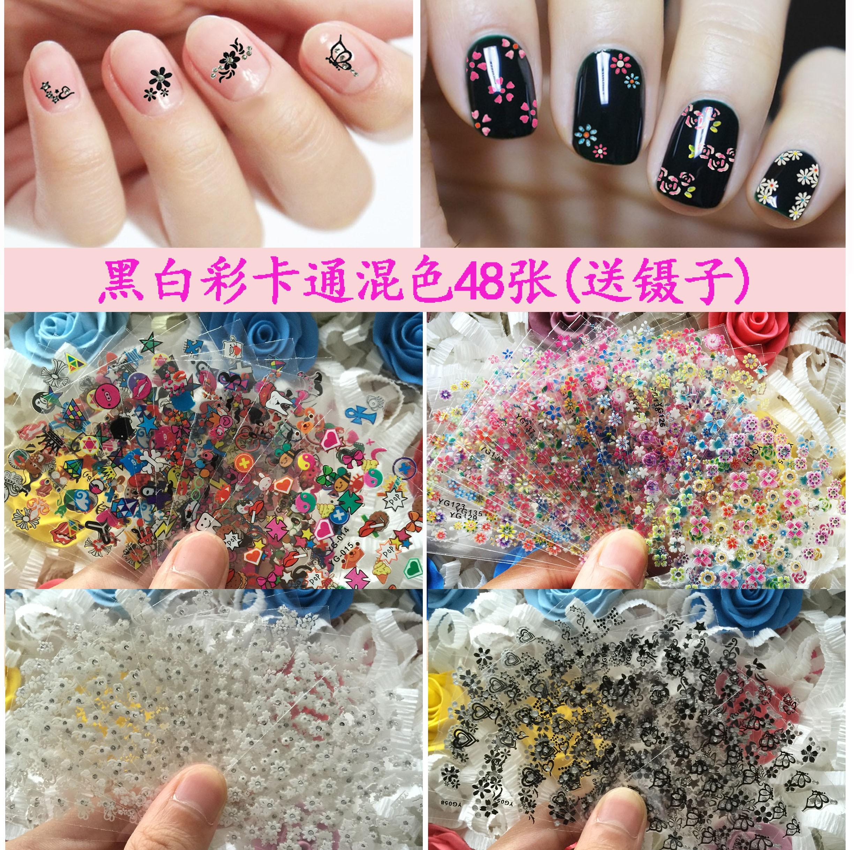 Le unghie lunghe tutta una serie di strumenti per fare il livello di smalto per unghie Colla Colla macchina un Chiodo di perforazione di gioielli