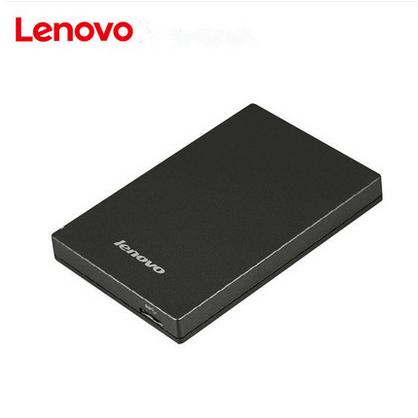 Lenovo mobile festplatte F309USB3.02T 2,5 - Zoll - festplatte