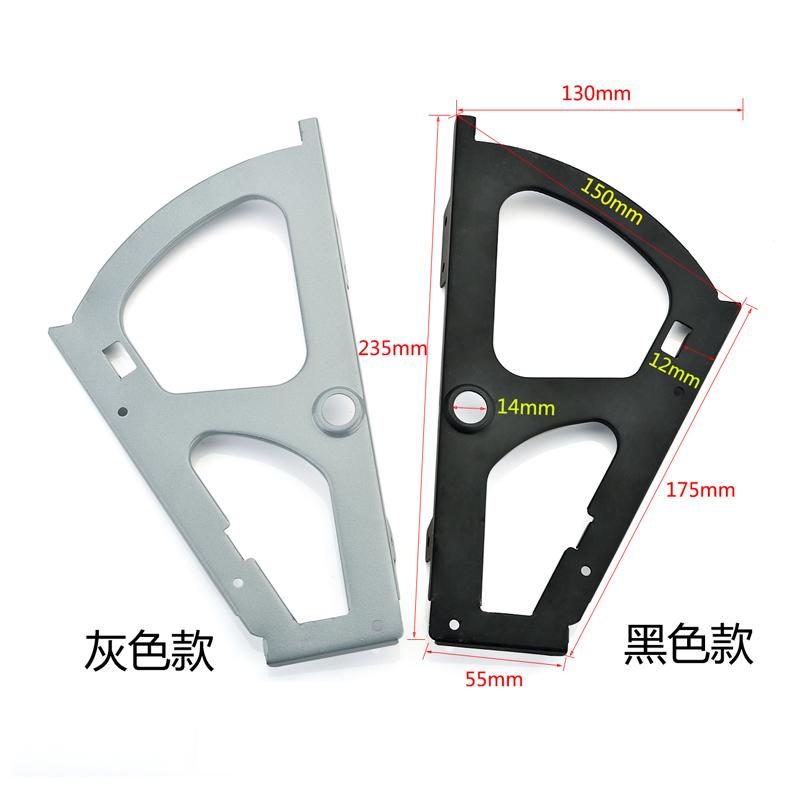 Schuh - umsatz - Rahmen - eingang eimer scharnier Tür eine schicht Schwarzen Schuh - Schuh - scharnier
