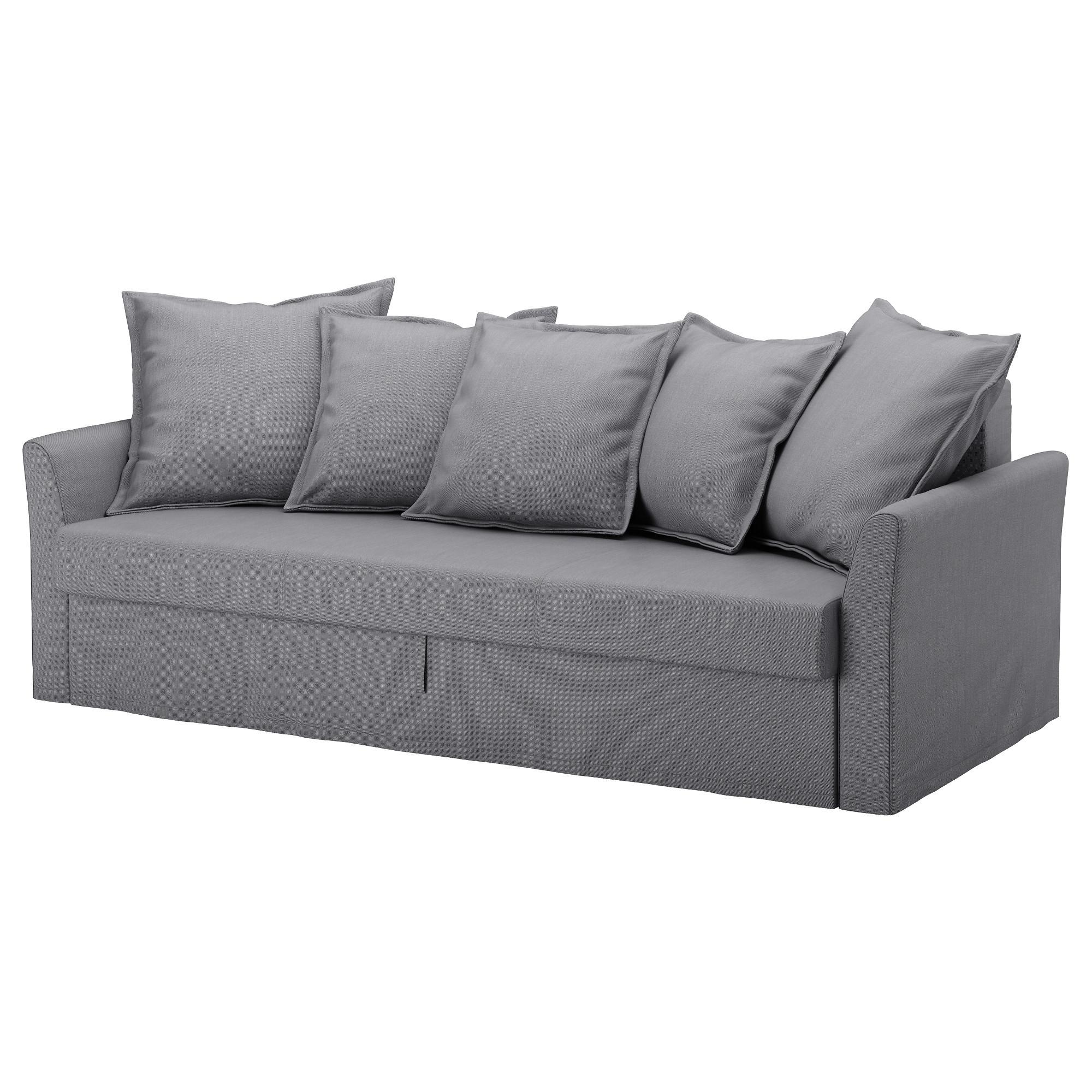 εγχώρια αγορά στη Σαγκάη μπερδεμένος IKEA χολμ ζάντερ καναπές - κρεβάτι πολυχρωματικής προαιρετικά