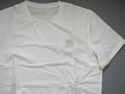 男装男款T恤 短袖圆领 高科技面料 透气 速干 抑菌 防臭