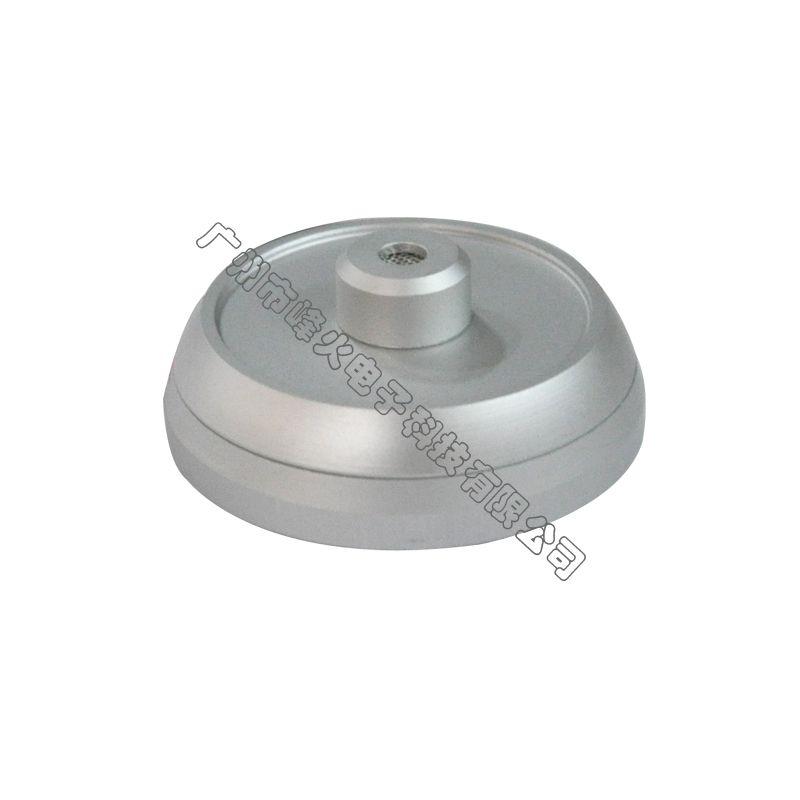 - feng huo HD-58C dużą wrażliwość na zwiększenie pojemności cyfrowe mikrofony o wsparcie od oryginalnych