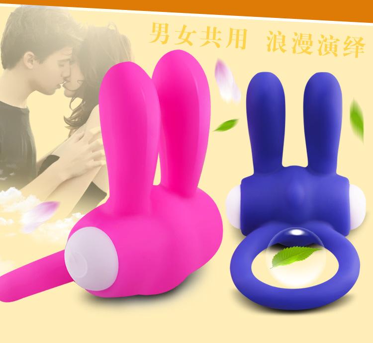 - SVAKOM férfiaknak. a gyűrű a zárat a klitorisz ingerlése unisex felnőtt szexuális felszereléseket és fűszer