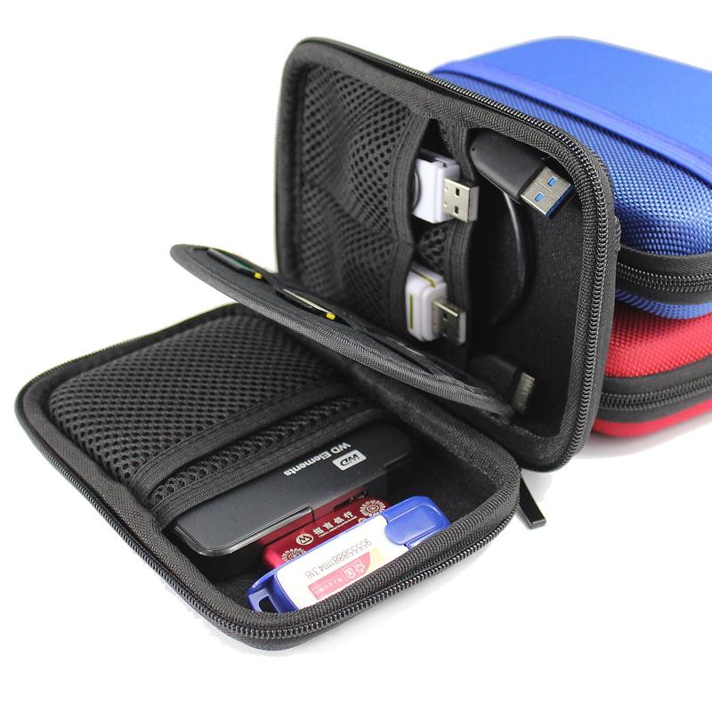 Die 2,5 - Zoll - festplatte - Paket für Schutz vor erdbeben Reihe digitale aufnahme - Paket für po - Toshiba Seagate