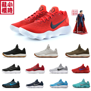 600NIKE100HYPERDUNK001LOW897637HD2017 897807401 AH8389200